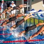 National Swimming Championships Bermuda, June 9 2013-100