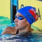 National Swimming Championships Bermuda, June 9 2013-101