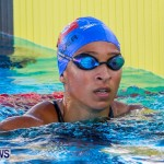 National Swimming Championships Bermuda, June 9 2013-102