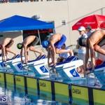 National Swimming Championships Bermuda, June 9 2013-103