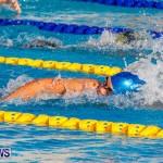 National Swimming Championships Bermuda, June 9 2013-105