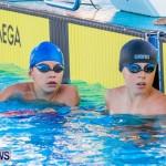 National Swimming Championships Bermuda, June 9 2013-106