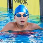 National Swimming Championships Bermuda, June 9 2013-107
