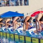 National Swimming Championships Bermuda, June 9 2013-108