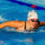 National Swimming Championships Bermuda, June 9 2013-13
