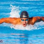 National Swimming Championships Bermuda, June 9 2013-19