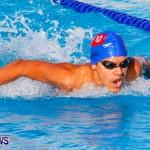 National Swimming Championships Bermuda, June 9 2013-22