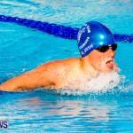 National Swimming Championships Bermuda, June 9 2013-23