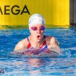 National Swimming Championships Bermuda, June 9 2013-26