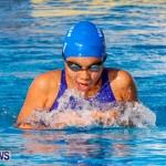 National Swimming Championships Bermuda, June 9 2013-27