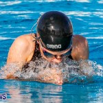 National Swimming Championships Bermuda, June 9 2013-28