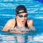 National Swimming Championships Bermuda, June 9 2013-29