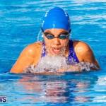 National Swimming Championships Bermuda, June 9 2013-30