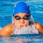 National Swimming Championships Bermuda, June 9 2013-32