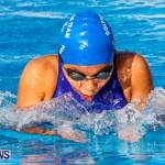 National Swimming Championships Bermuda, June 9 2013-34