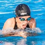 National Swimming Championships Bermuda, June 9 2013-35