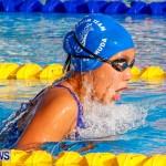 National Swimming Championships Bermuda, June 9 2013-36