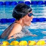 National Swimming Championships Bermuda, June 9 2013-40