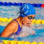 National Swimming Championships Bermuda, June 9 2013-42