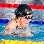 National Swimming Championships Bermuda, June 9 2013-43