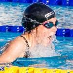National Swimming Championships Bermuda, June 9 2013-44