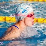 National Swimming Championships Bermuda, June 9 2013-46