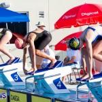 National Swimming Championships Bermuda, June 9 2013-47
