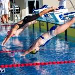 National Swimming Championships Bermuda, June 9 2013-48
