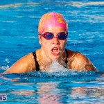 National Swimming Championships Bermuda, June 9 2013-49