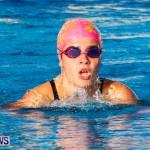 National Swimming Championships Bermuda, June 9 2013-53