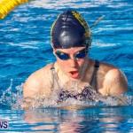 National Swimming Championships Bermuda, June 9 2013-54