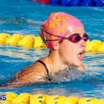 National Swimming Championships Bermuda, June 9 2013-57