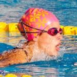 National Swimming Championships Bermuda, June 9 2013-58