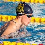 National Swimming Championships Bermuda, June 9 2013-59