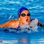National Swimming Championships Bermuda, June 9 2013-6