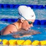 National Swimming Championships Bermuda, June 9 2013-60