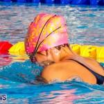 National Swimming Championships Bermuda, June 9 2013-62
