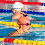 National Swimming Championships Bermuda, June 9 2013-64