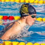 National Swimming Championships Bermuda, June 9 2013-65