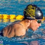 National Swimming Championships Bermuda, June 9 2013-66