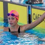 National Swimming Championships Bermuda, June 9 2013-68