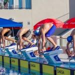 National Swimming Championships Bermuda, June 9 2013-69