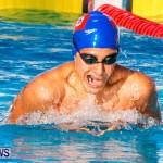 National Swimming Championships Bermuda, June 9 2013-71