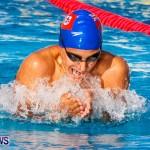 National Swimming Championships Bermuda, June 9 2013-72