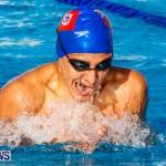 National Swimming Championships Bermuda, June 9 2013-74