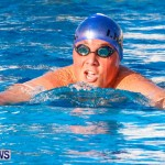 National Swimming Championships Bermuda, June 9 2013-76