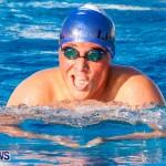 National Swimming Championships Bermuda, June 9 2013-77