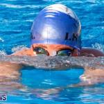 National Swimming Championships Bermuda, June 9 2013-78