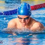 National Swimming Championships Bermuda, June 9 2013-79