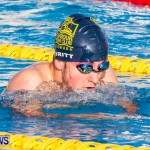 National Swimming Championships Bermuda, June 9 2013-80